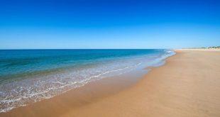 Ruta por la costa de Huelva