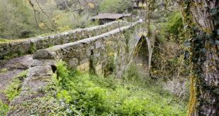 Lugares increíbles de Orense